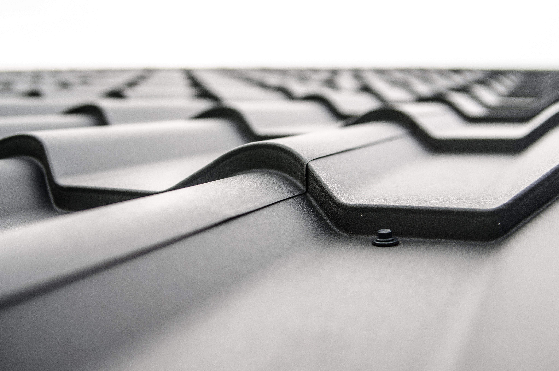 Kerikeri Roofing